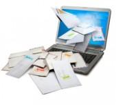 E-Posta Yönetim